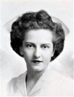 Julia Kodish