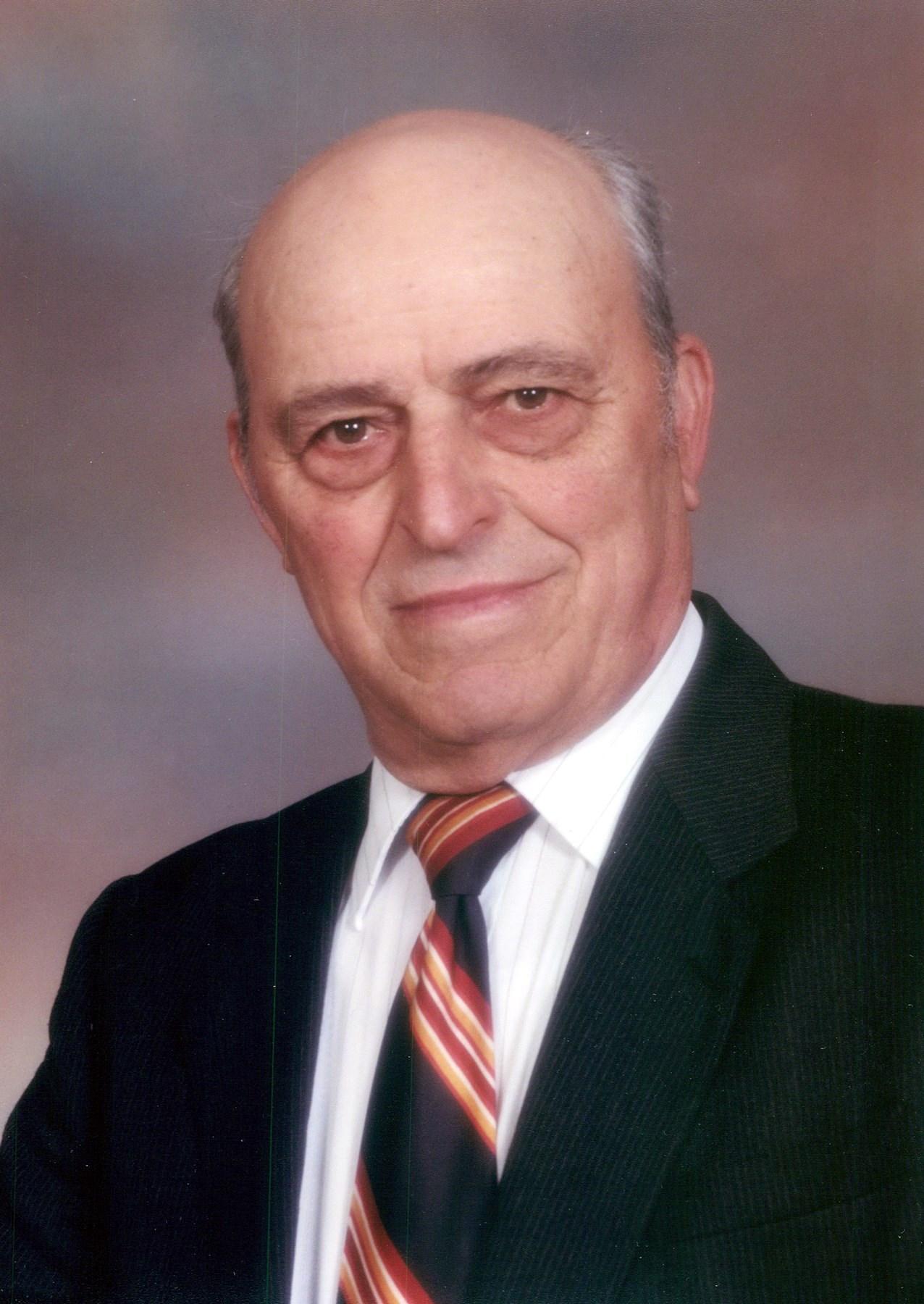 Quirino  De Persis