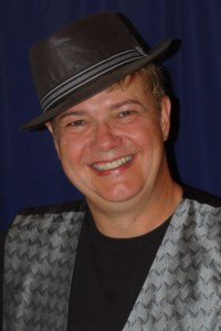 Kenneth  Low