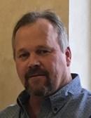 Raymond John  Kruger