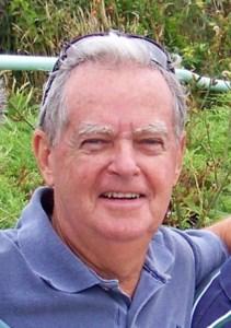 Gerald Roger  Meehan