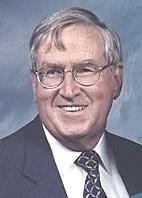 Harry Short