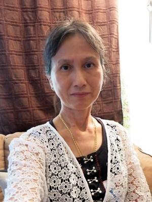 Susan Banh