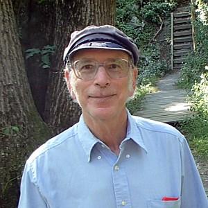 Joel S.  Silverberg