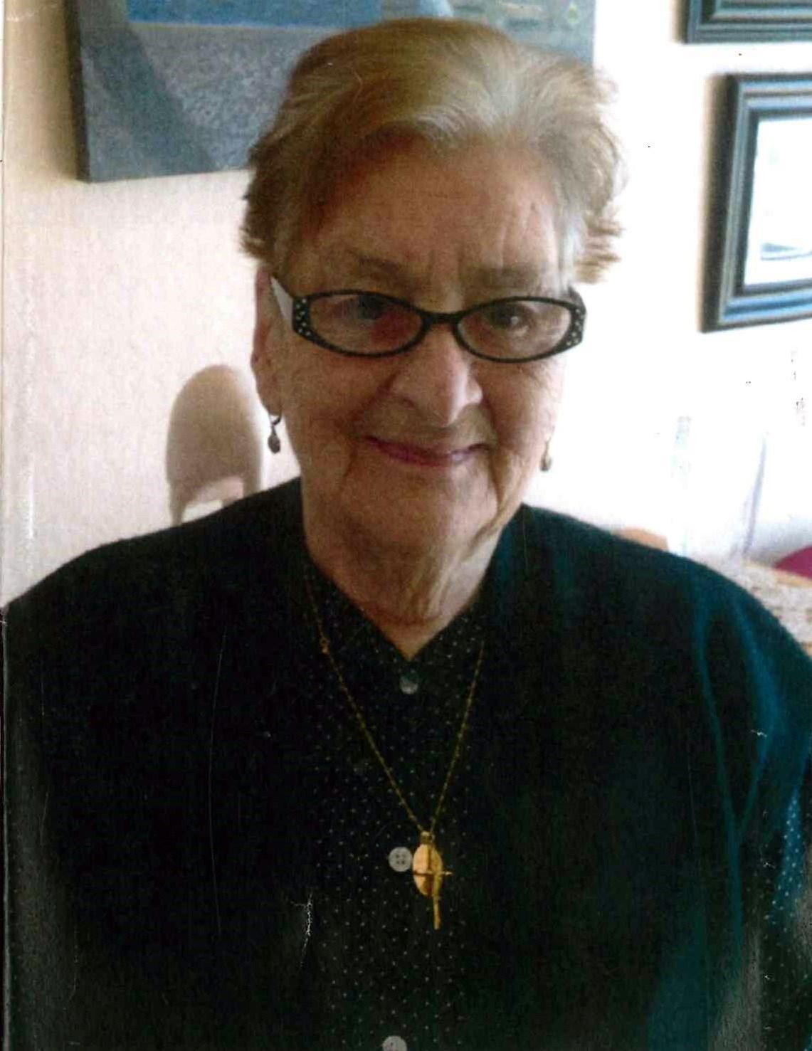 Ana Bettencourt  Amarante
