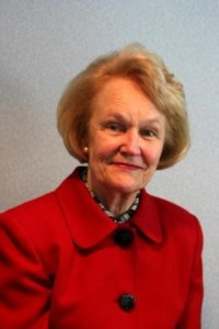 Dorothy Conley  Andrews