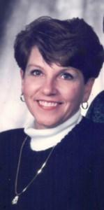 Myra Jo  Galloway