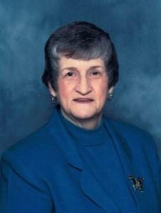 Dorothy Maxreen  Clark