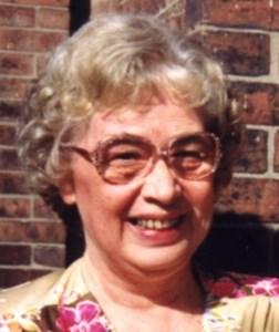 Lois E.  Duckworth