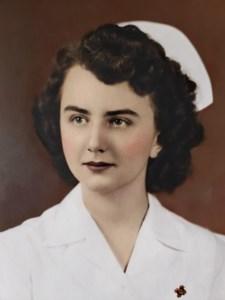 Barbara Ann  Guthrie
