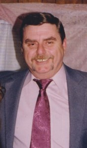 David Wayne  Brown
