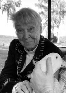 Dorothy E.  Schultz