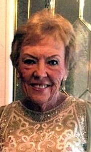 Irene T.  Smith