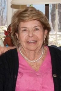 Edith Cohen  Blazar