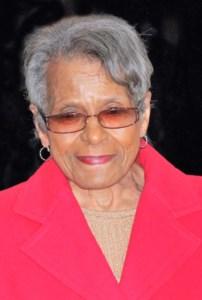 Nancy Lee  Elder-Hamilton