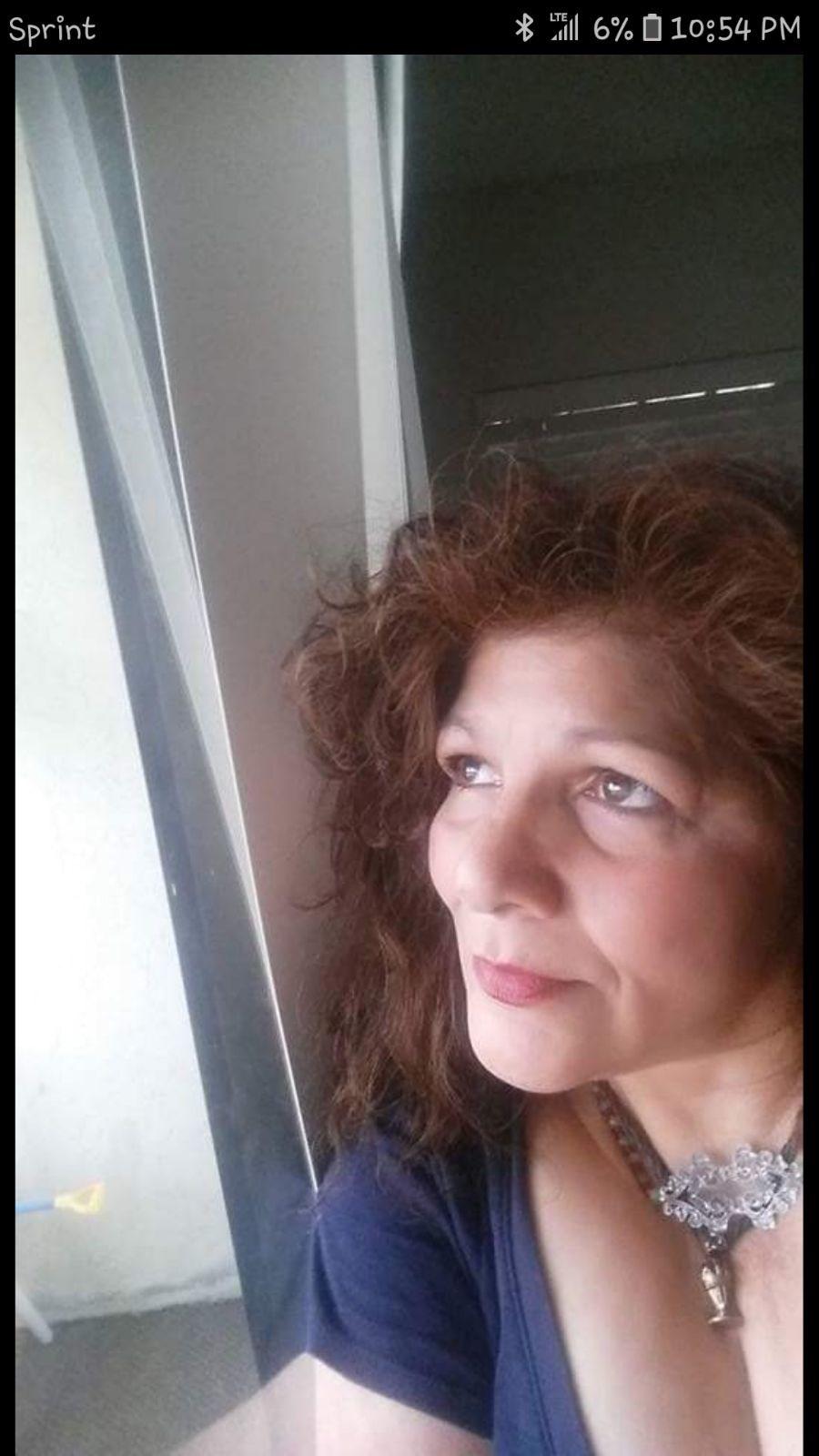 Martha Ruth  Gonzalez