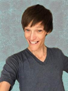 Skyler Avin  Womack
