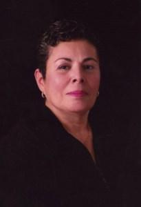 Minerva  Santos