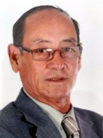 Carmelo Rivera Vélez