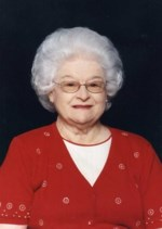 Aline Elliott