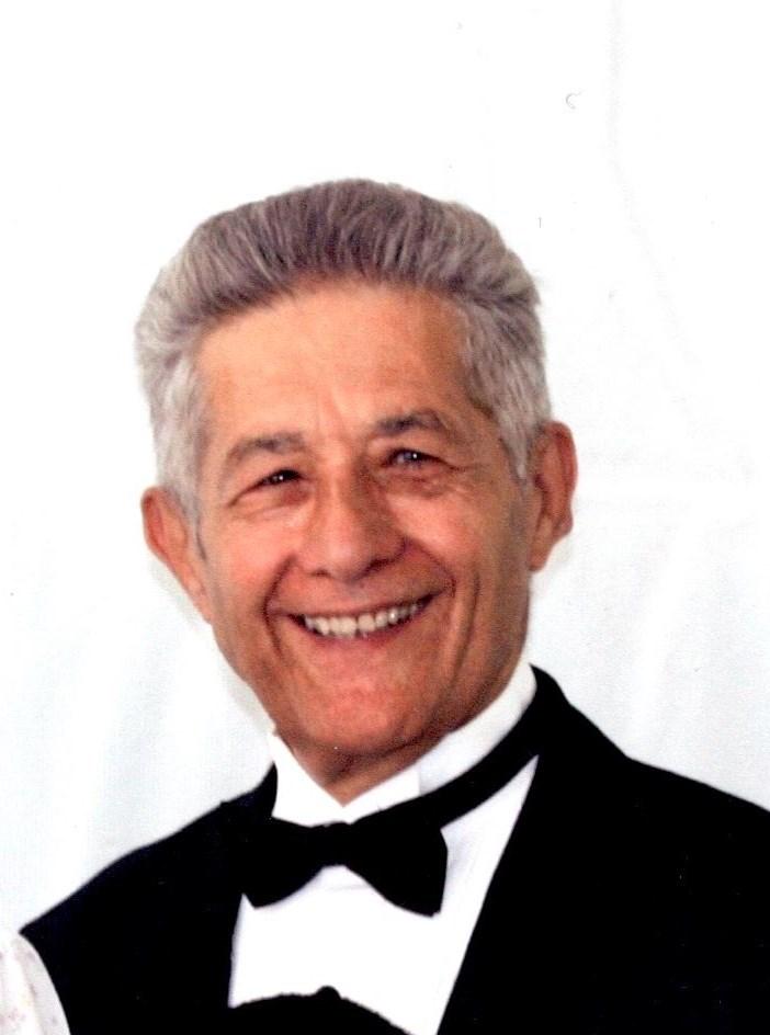 Rafael  Cosme