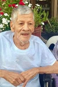 Jose Rodriguez Lupercio