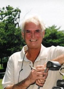 Warren Craig  Bishop