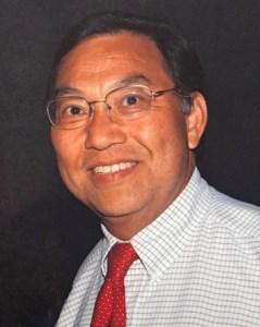 Eddie  Lee