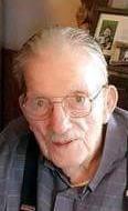 Robert M.  Irlbacher