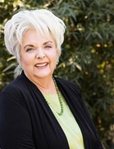 Gail B  Lipparelli
