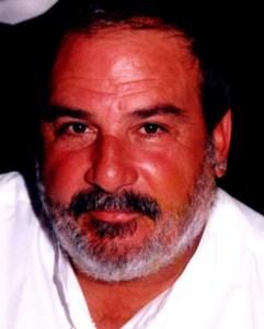 Philip  Guercio