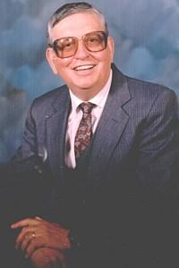 Valdemar Carvalho  Barcelos