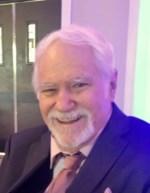 Gene Pollard