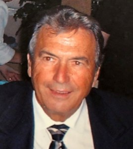 Angelo  Buquicchio