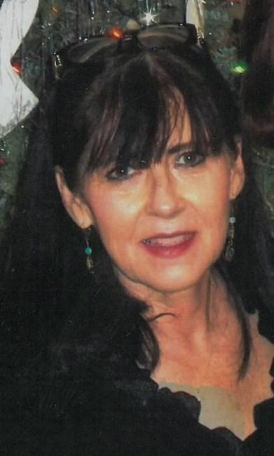 Maureen Margaret Campbell Baird Obituary Houston Tx
