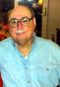 Donald Ray  Bullion