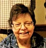 Karen Hamrick