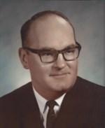 Edgar Goodwin