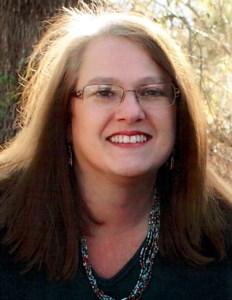 Cheryl Ann  Kocurek