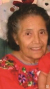 Josefine  Ayala