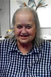 Linda R.  Foster