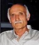 Michail  Panagiotakis