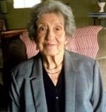 Dolores Lopez