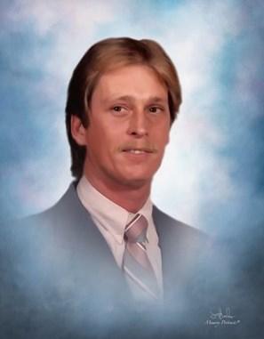 Randy Meadows