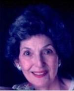 Barbara Fields