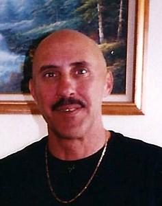 Don Eugene  Sandor
