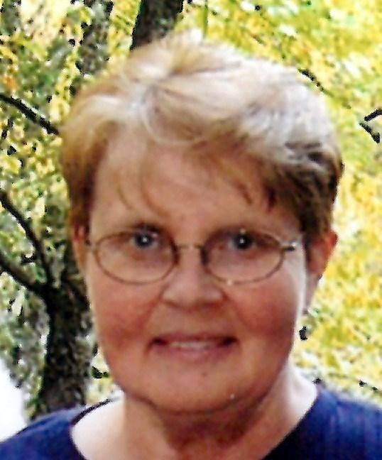 Beverly  Horman Scheiderer