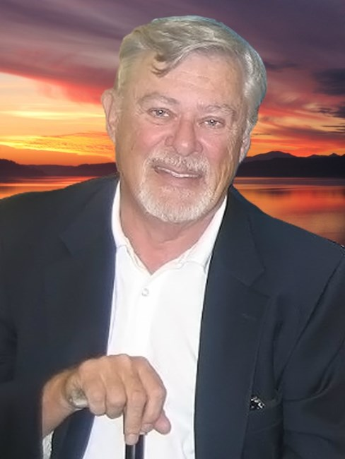 James Thomas Kilduff Obituary - Bremerton, WA