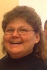 Marie Lancaster-Hale