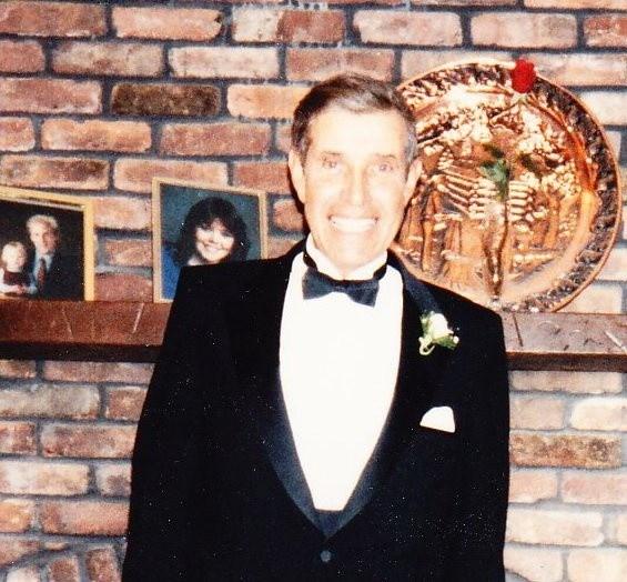 henry dawson blachly obituary deer park ny